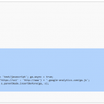 Bildschirmfoto 2013-01-26 um 11.29.44