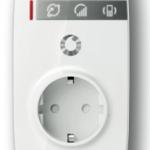 Vodafone SuperSignal Sagemcom AP 2820V