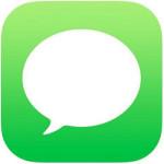 Nachrichten-imessage-App-Icon-150x150