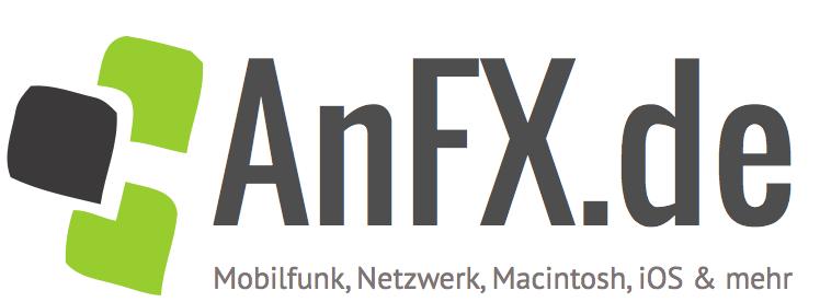 AnFX.de